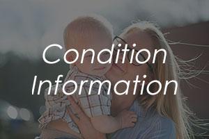 Condition Information